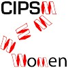 cipsm_women_red_drop_500.100x0.jpg