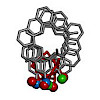 huc_aromatic_foldamer_helices_as_a-helix_extended_surface_mimetics_550.100x0.jpg