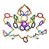 huc_emergence_of_low-symmetry_foldamers_from_single_monomers_550.100x0.jpg